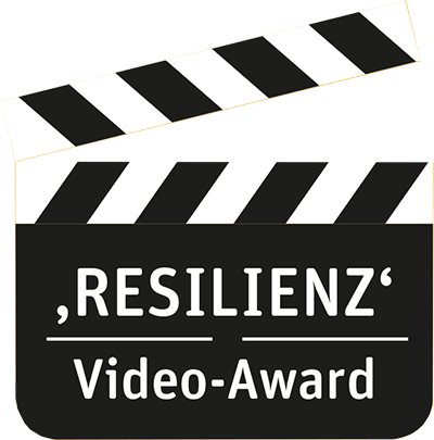 Resilienz Video-Award